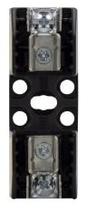 Bussmann Series H25030-1S Fuse Block