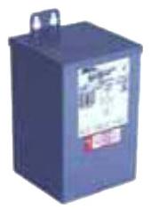 Micron Industries Corporation G1X5K1KF1A02 Transformer