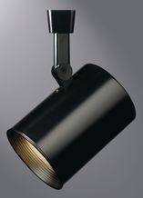 ETNCL LZR307MB LAZER SMALL FLATBACK
