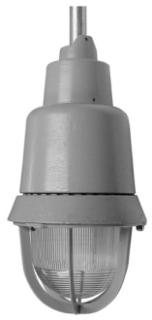 CRS-H EVLEDA3C701 LED LUMINAIRE X-P