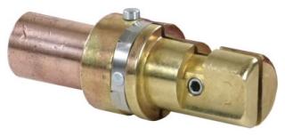 CRSH A200028-1 E1017/E1019 M P VL C