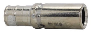 Crouse-Hinds Series A201103-8 444 MCM Female Plug Contact