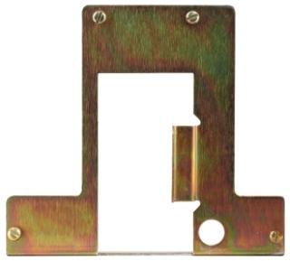 GE Industrial Solutions SGPLD SG600 Padlock Kit