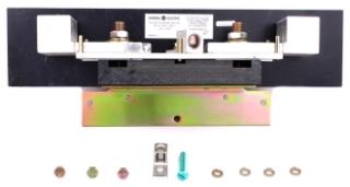 GE TNIJ66 400-600AMP NEUTRAL KIT