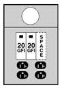 MIDWEST M011G RV PARK SERV EQUIP