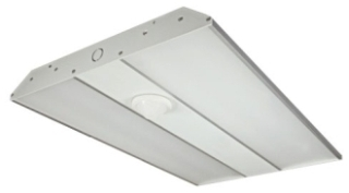 SATCO 62/1073 150W LED 2 FT. LINEAR