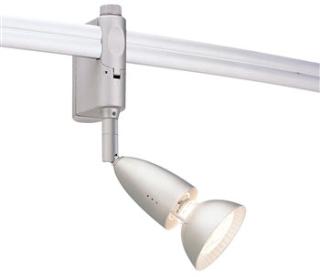 NOR NRS36-106BZ SATELIT TRCK LIGHT