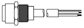 WOOD DNB5000-M010 MC 5P F/FR 1M DEV