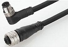 WOOD 883030P03M010 MIC 3P M/MFE ST/
