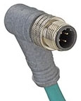 WOOD E10A00710M010 MIC 4P MP 90D D-