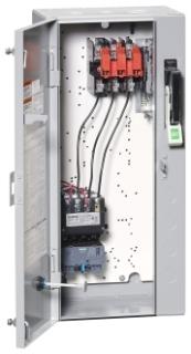 S-A 17EUE92BL Starter,Combo SZ1 3/4