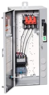 S-A 17CUD92NF Starter,Combo SZ0,5.5