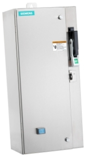 S-A 17DUD92WL10 Starter,Combo SZ1,5