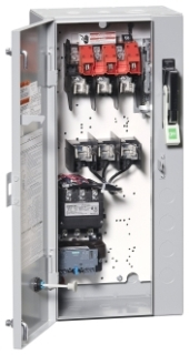 S-A 17FUF92BL12 Starter,Combo SZ2,1