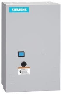 S-A 22BP12BA81 STARTER-FVR,SZ00,1PH