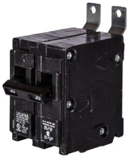 S-A B255H 600036A37 LOW TAB BKR