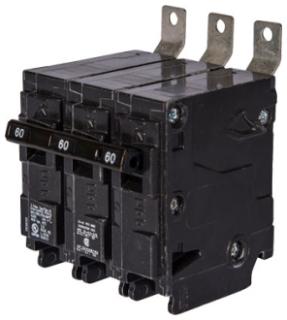 S-A B355H 600036A52 LOW TAB BKR