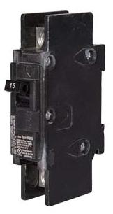 S-A BQ1B040QLD BRKR BQXD 1P 120V 40