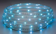 SYL LED/MOSAIC/OUTDRINDR/EXP/16'/72
