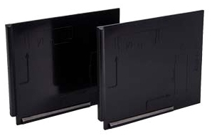 Siemens Industry HPLM VL Molded Case Circuit Breaker Handle Padlocking Device