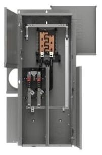 S-A MC1212L1200FED MC LUG 12S/12C 2