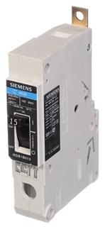 Siemens Ca NGB1B090B NGB MCCB, 347V