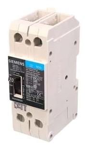 Siemens Ca NGG2B125L NGG MCCB, 600/