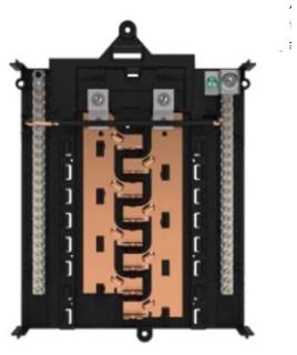 S-A I1632L1200CU INT 16S 32C ML 200