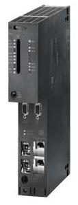 S-A 6ES74000HR024AB0 S7-400H SYSTEM