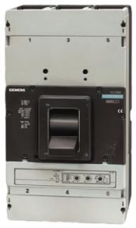 S-A NNG3B800L BRKR VL NNG 3P 800A L