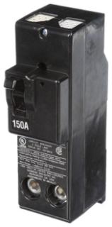 S-A QG22000S01 BREAKER 20A 2WIRE 12