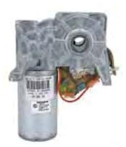 Siemens Ca WLELCMTR120 WL ELECTRIC
