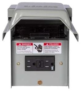 S-A WMT33225J POWMOD WMT 3G 7J 3PH