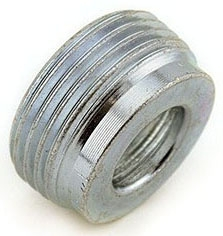 Bridgeport 1162 1 to 1/2 Inch Reducing Bushing