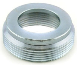 Bridgeport 1174 2 to 1-1/4 Inch Reducing Bushing