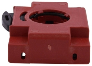 GE Industrial Solutions P9ACFS5 50 x 50 mm Centre 5-Position Flange