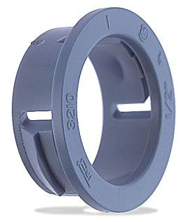 Non-Metallic Flexible Conduit Bushings