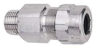 TBP ST200-474SS STARTCK SS CBL CONN