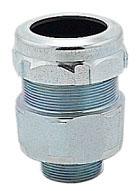 TB ST150-473S STL FTG HUB 1-1/2IN D