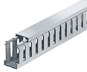 CT TY4X3WHW6 4X3 WIDE SLOT HALOGEN