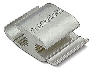 Blackburn WR319 Compression Connector