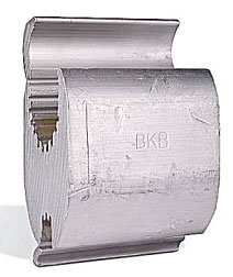 Blackburn WR889 Compression Connector