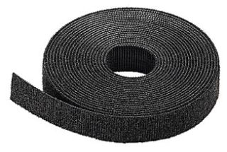 T&B FOR180-50-4 STRIP TIE*NON-RETURNABLE TO MANUFACTURER*
