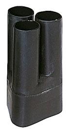 Thomas & Betts HSB120-50-3 Heat Shrinkable Boot