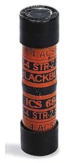 Blackburn ICS64-1 Insulated Service Entrance Sleeve