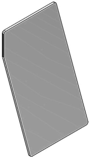 SC AFM-8-PAR ACS FLR MOD PVC VOLTAG