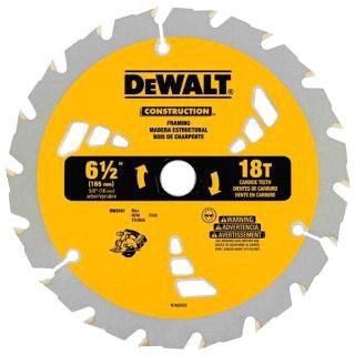 DIT DW9158X 6-1/2 Cordless Combo Pa
