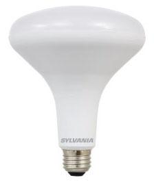 SYL LED13BR40DIM85010YVRP2/79624 LE