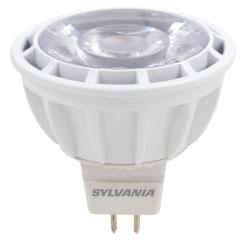 SYL LED9MR16DIM827SP15/48056 LED9MR