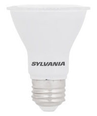SYL LED5.5PAR20HD/DIM/930/FL40/22Y/